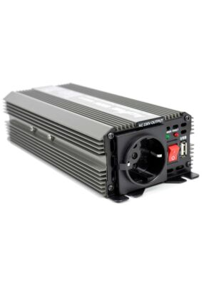 AlcaPower-by-President-600W