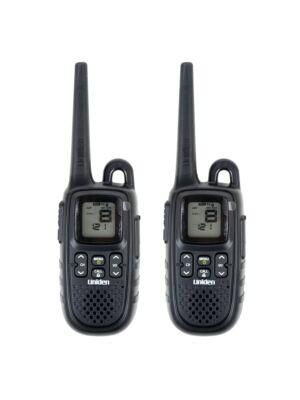 Uniden PMR446-SPL-2CK
