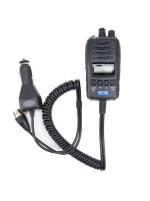 Statie radio CB portabila TTi TCB-H100