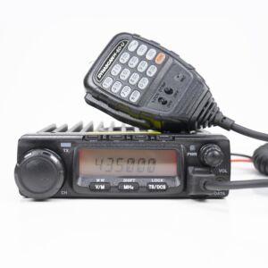 Statie radio UHF PNI Dynascan M-6D-U