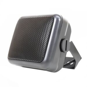 Difuzor extern PNI Jetfon Jopix 024 5W pentru statii radio CB
