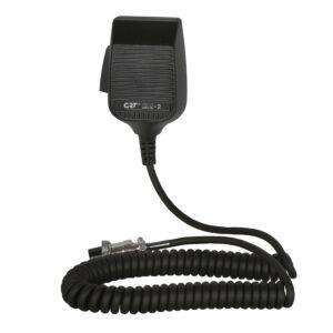 Microfon CRT